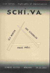 SChiva_kk