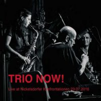 Trio Now! Nido