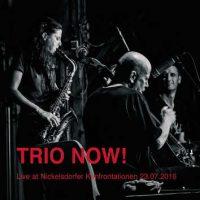 Trio Now! Nido