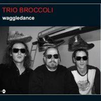 broccoli-cover_2